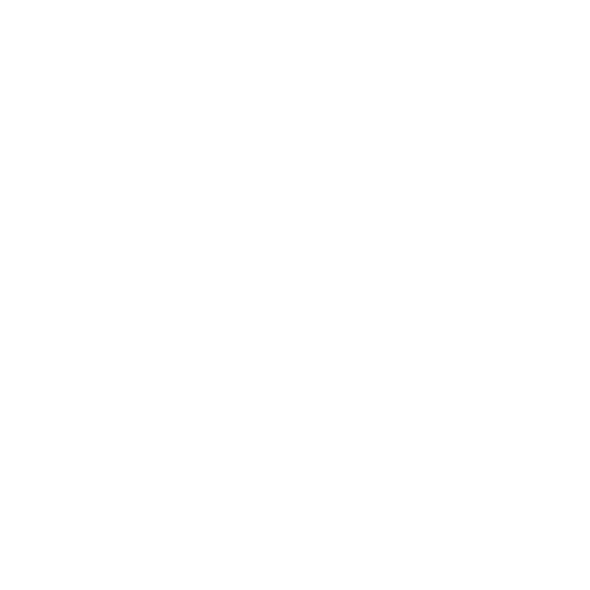 Nature Leaf Coupons and Promo Code